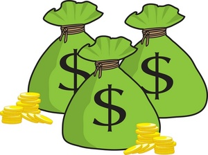 Money Clip Art. 0342db31c50aa311dc9814ca7c07fd .