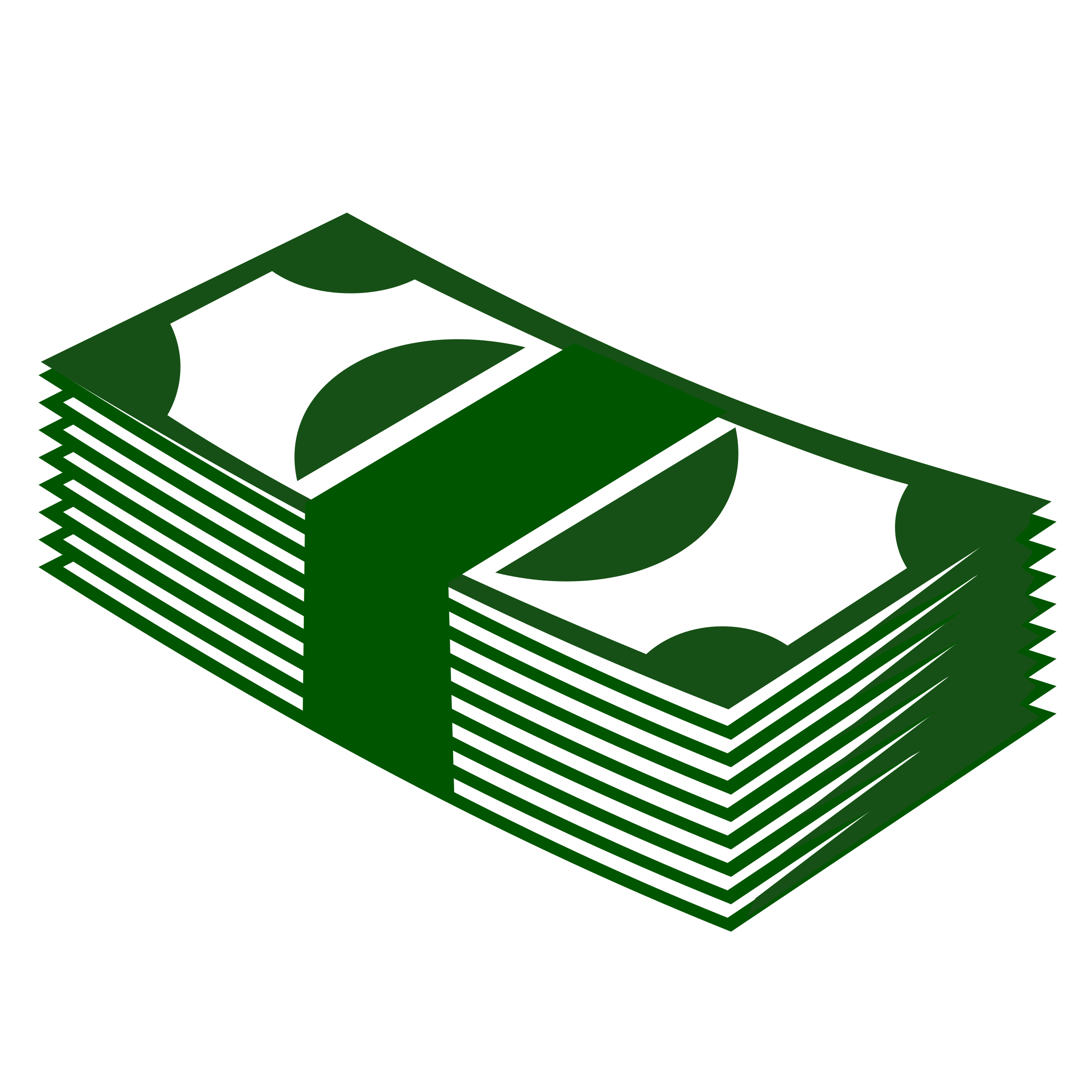 Money Clipart