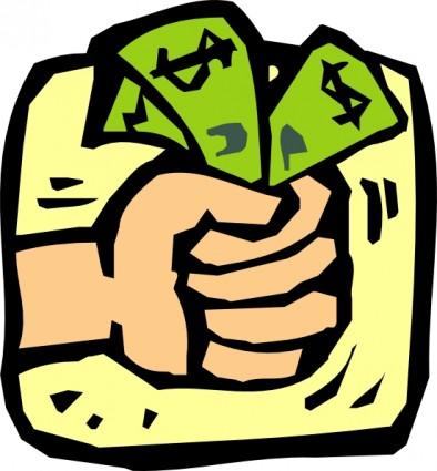 money clipart u0026middot; money clipart