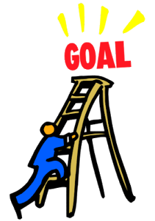 Money Goal Clipart Clip Art