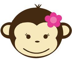 Monkey Man S Birthday On Pinterest Monkeys Monkey Cakes And Cute