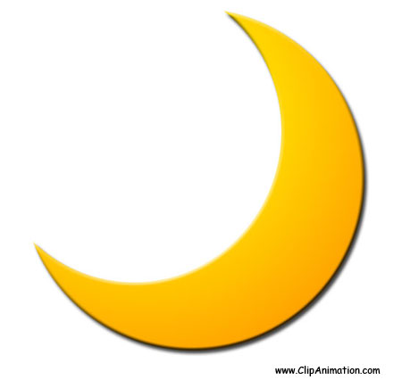Extraordinay Free Moon Clipart 84 For Space Clipart With Free Moon Clipart