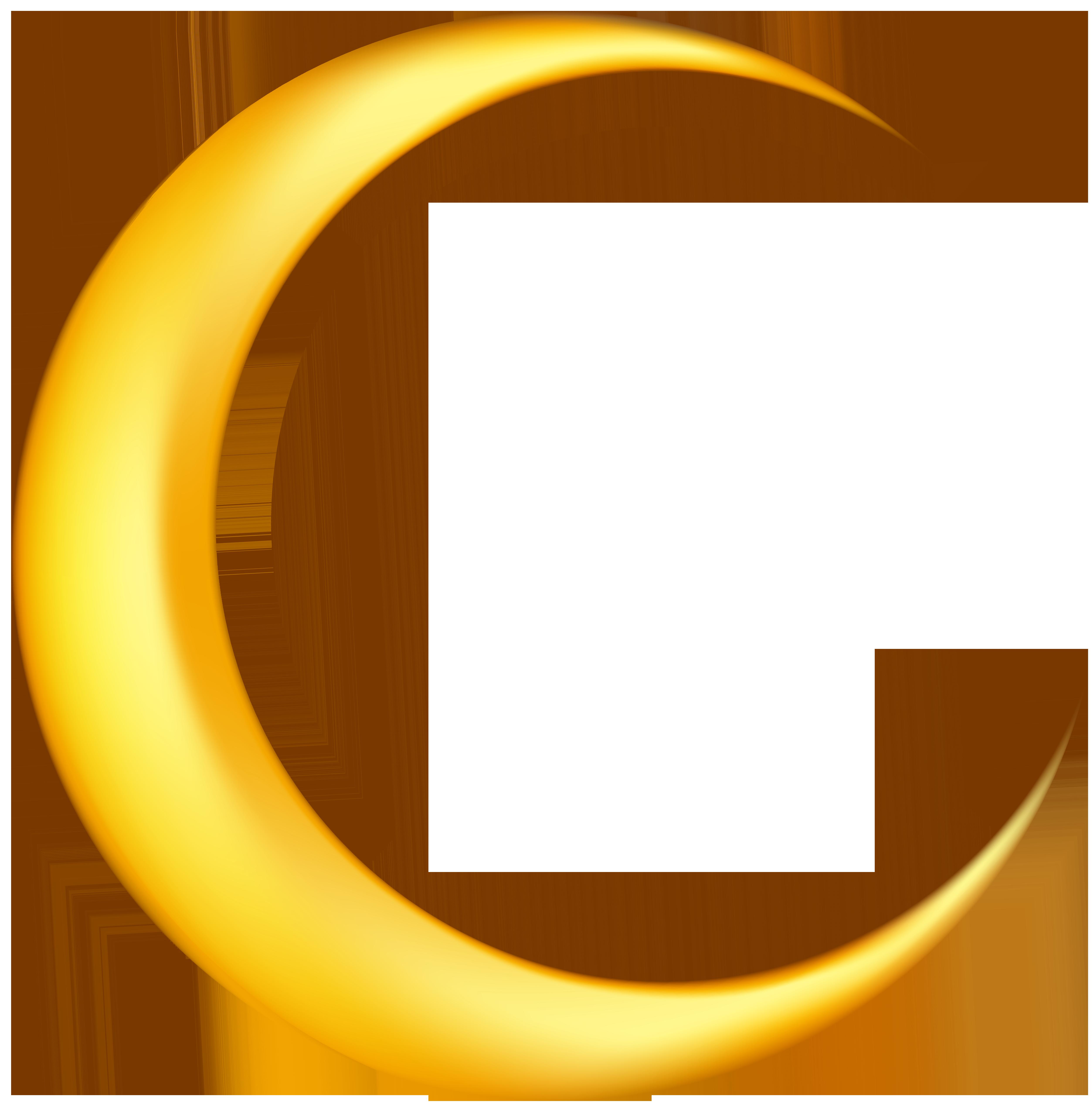 Moon Clipart Moon Clipart
