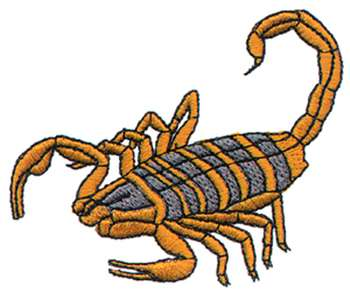More Scorpion Tattoos Clipart Panda Free Clipart Images