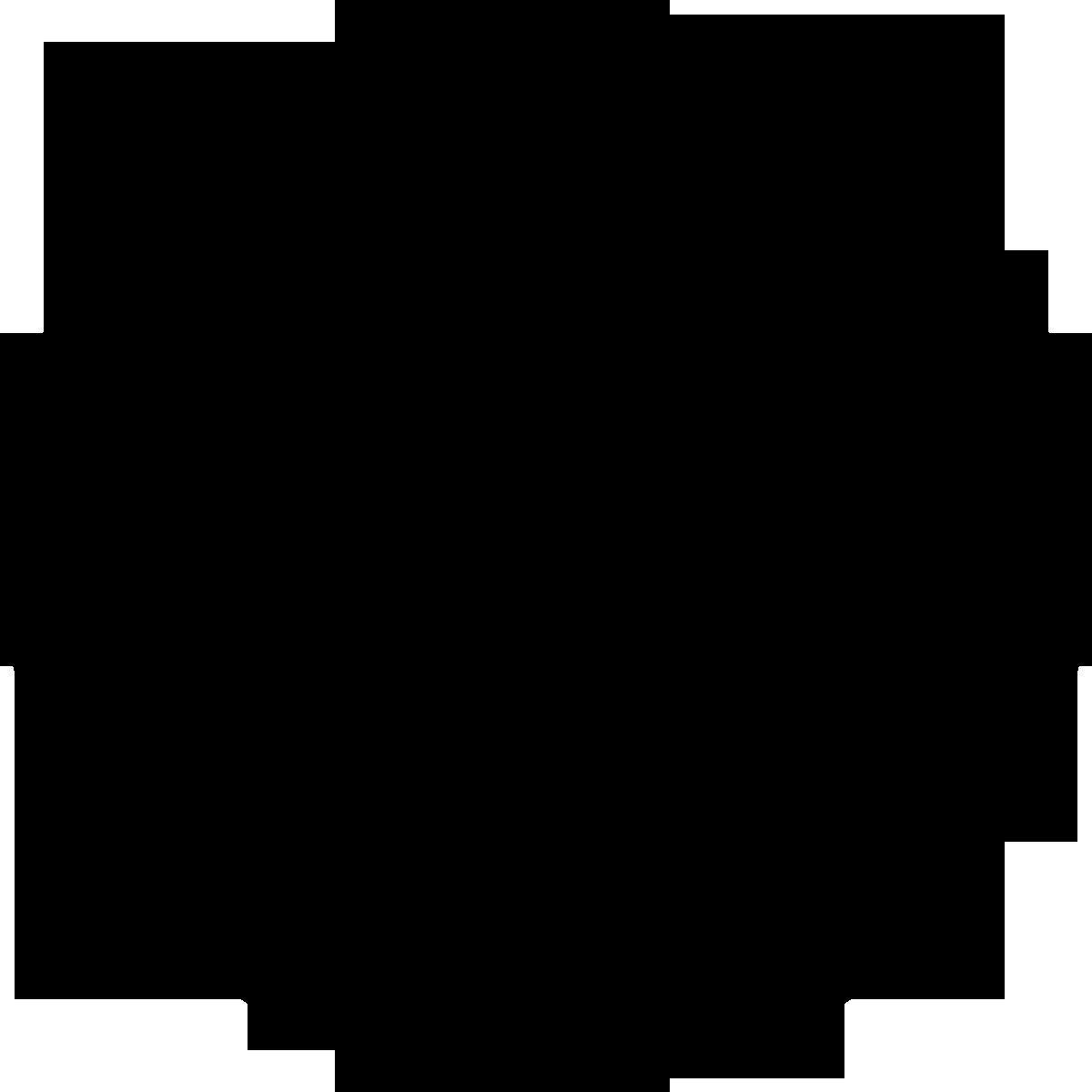 Mortal Kombat silhouette.png