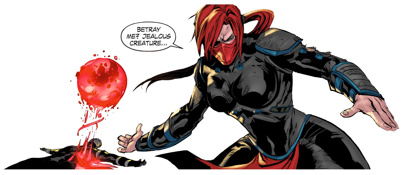 Skarlet cutout mortal kombat x comic by chimera495-d92plnb.png
