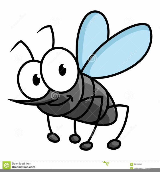 mosquito clipart royalty free mosquito clipart free images at clker vector  classroom clipartclipart download wallpaper