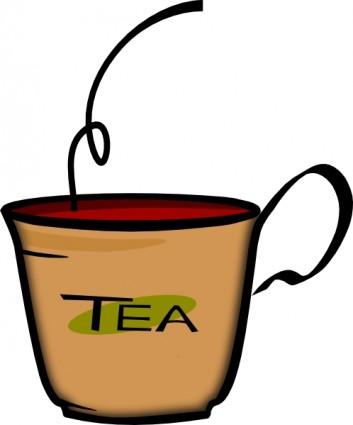 motheru0026#39;s day tea clipart