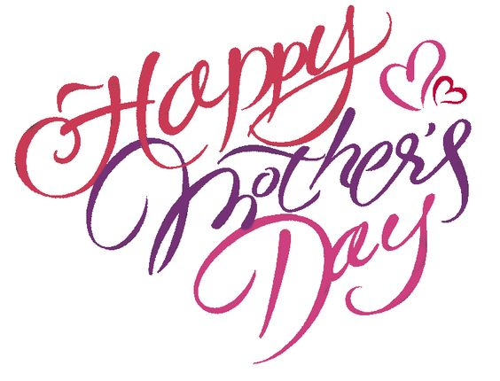 Motheru0026#39;s day comes part of happy mothers day bulletin border clipart use for the words happy