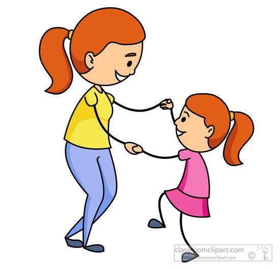 mother-daughter-dancing- .