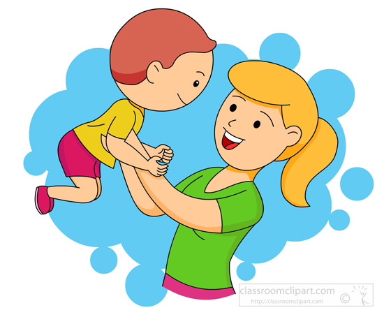 mother-or-teacher-helping-girl .