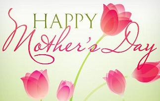 Mothers day free mother .