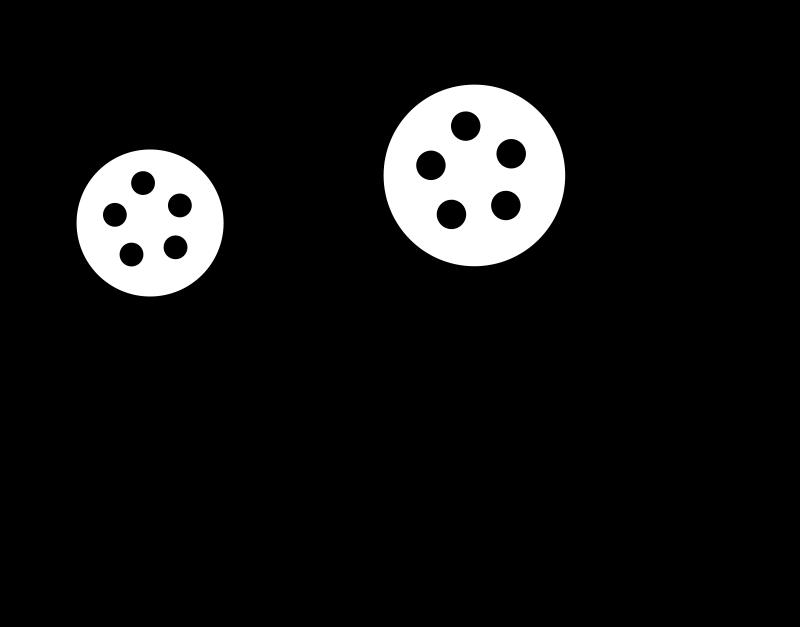 Movie Camera Icon. Movie Camera Icon. Film Clipart. Film Clipart. 89155400227e04d165f049379b94e7 .