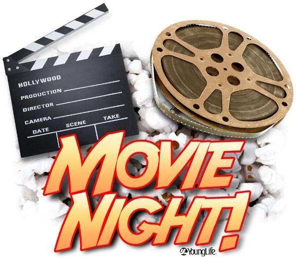 Movie reel film reel clip art2 free clipart images clipartbold 3