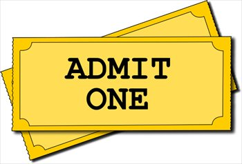 movie-tickets-admit-one