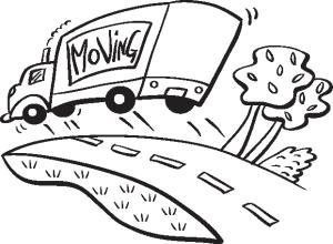 Moving clip art animations free free clipart image image