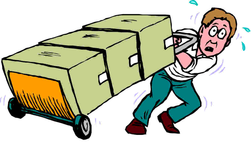 Moving clip art animations free free clipart images 2 image