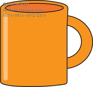 Mug Clipart-hdclipartall.com-Clip Art300