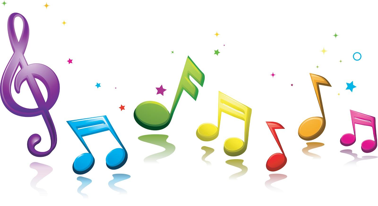 Music Class Clipart u0026middot; Listening Center
