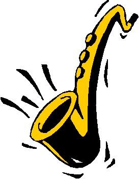 Music For Lifelong Achievement Mfla Seeking Musical Instruments