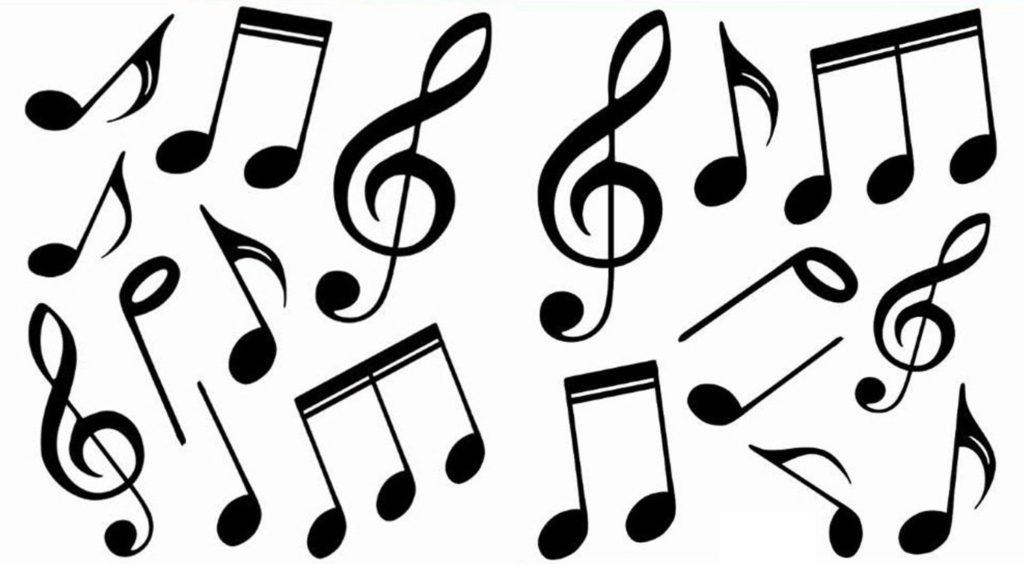Music-notes-black-and-white-music-notes-symbols-clipart