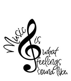 Music notes clip art free pinned by becca hawkins music
