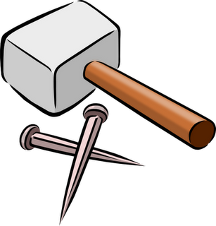 Nail-clip-art-3.png ...