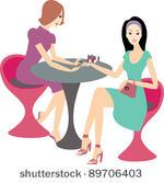 Nail Salon Clip Art Download 158 Clip Arts Page 1 Clipartlogo Com