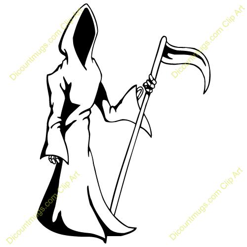 Name Grimreaper Description Grim Reaper Keywords Grim Reaper Buy A