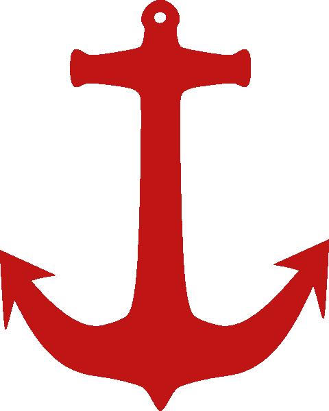Nautical Clip Art Free