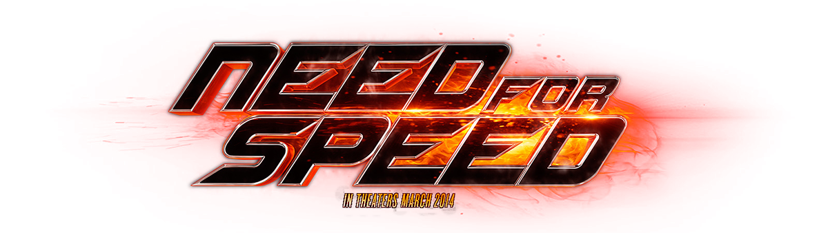 Download PNG image - Need For Speed Clipart 796