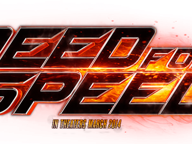 Need For Speed Clipart high speed