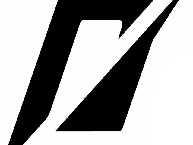 Need For Speed Clipart symbol