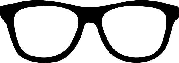 Nerd Glasses clip art - vector clip art online, royalty free u0026amp; public ...   Templates/Printables   Pinterest   Whatu0026#39;s up, Search and Clip art