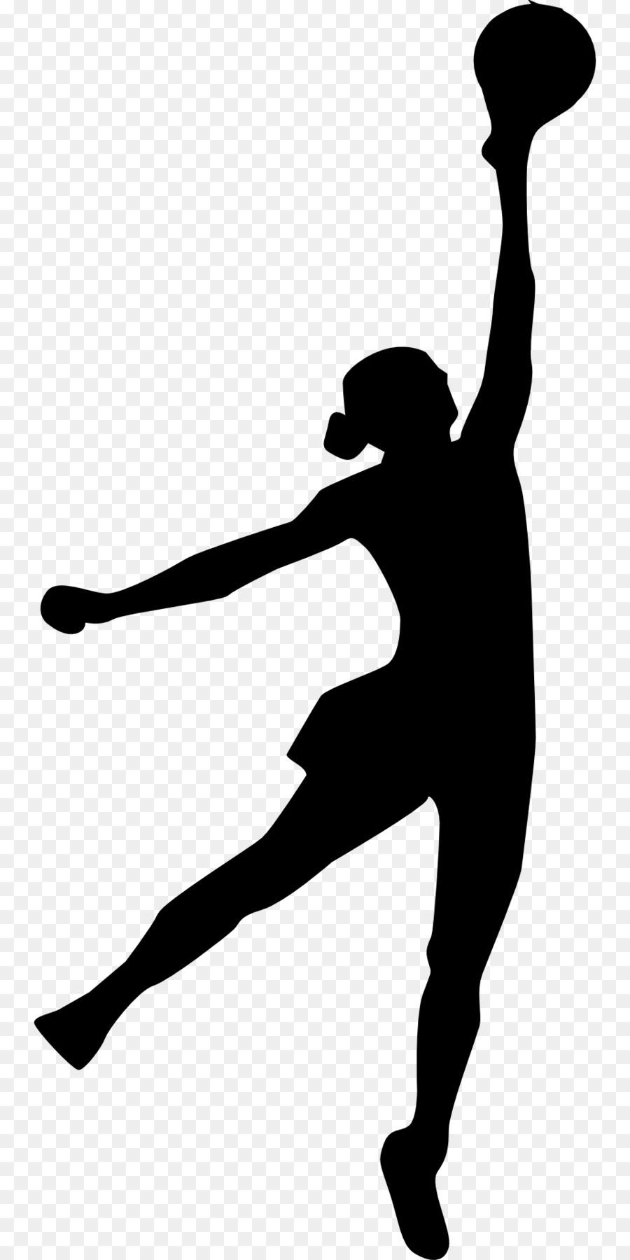 Fast5 Netball World Series Sport Clip art - volleyball