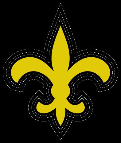 New Orleans Saints Clipart Free Clip Art Images
