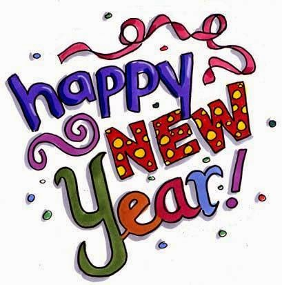 happy new year clipart free download happy new year clipart 5 free download  clipartlook space clipart
