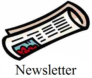Newsletter clipart free clipart image 2 image