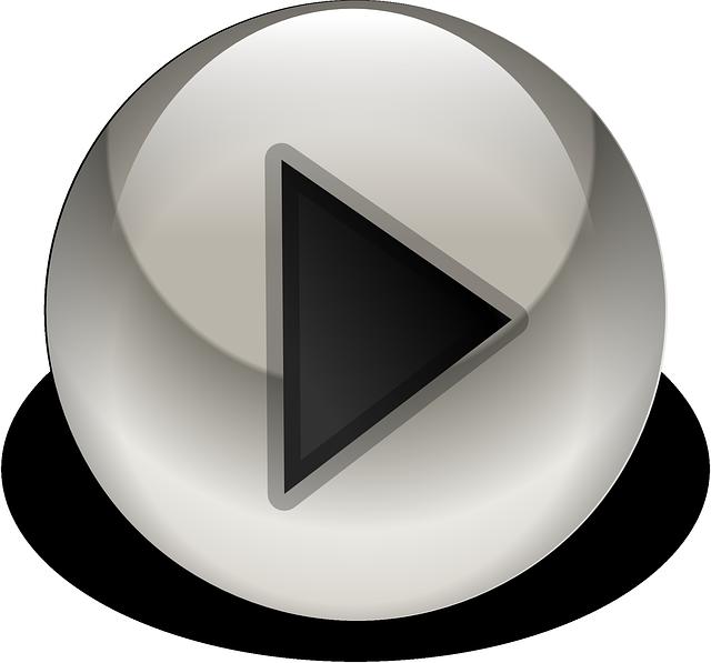Next Button Clipart-hdclipartall.com-Clip Art640