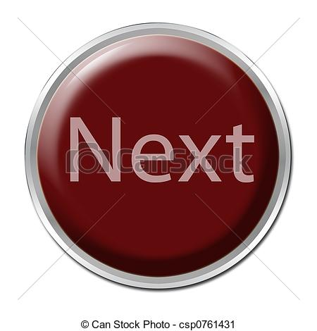 Next Button - csp0761431