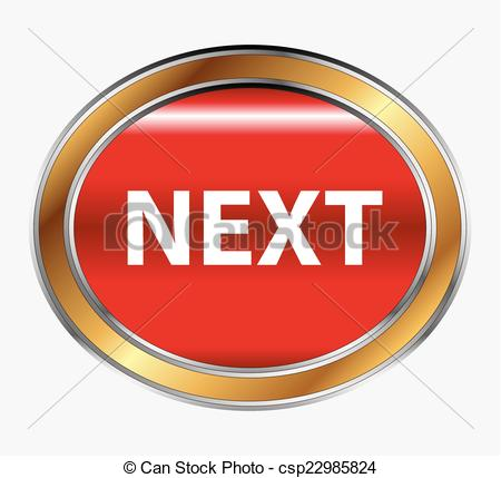 Next button - csp22985824