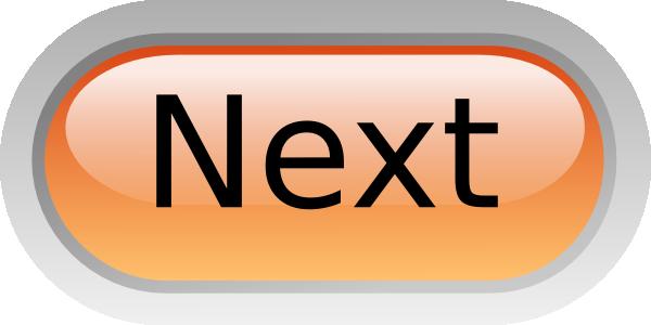 Next Button PNG Clipart