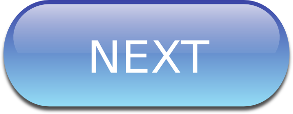 Next Button PNG HD