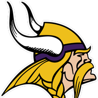 nfl team logos clip art photo: Minnesota Vikings MinnesotaVikings.png