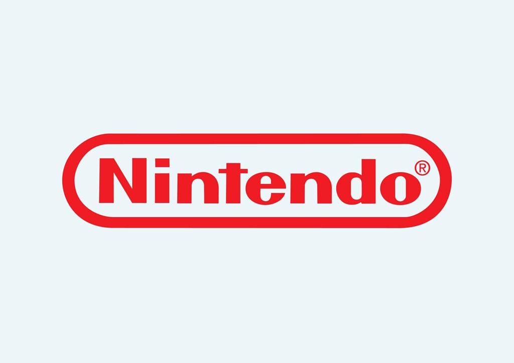 Nintendo Clipart-Clipartlook.com-1024