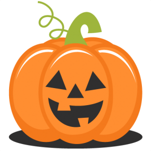 No reservation required. jack-o-lantern-free-jack-lantern-clipart-the-