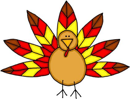 November Calendar of Events - Clipart library - Clipart library