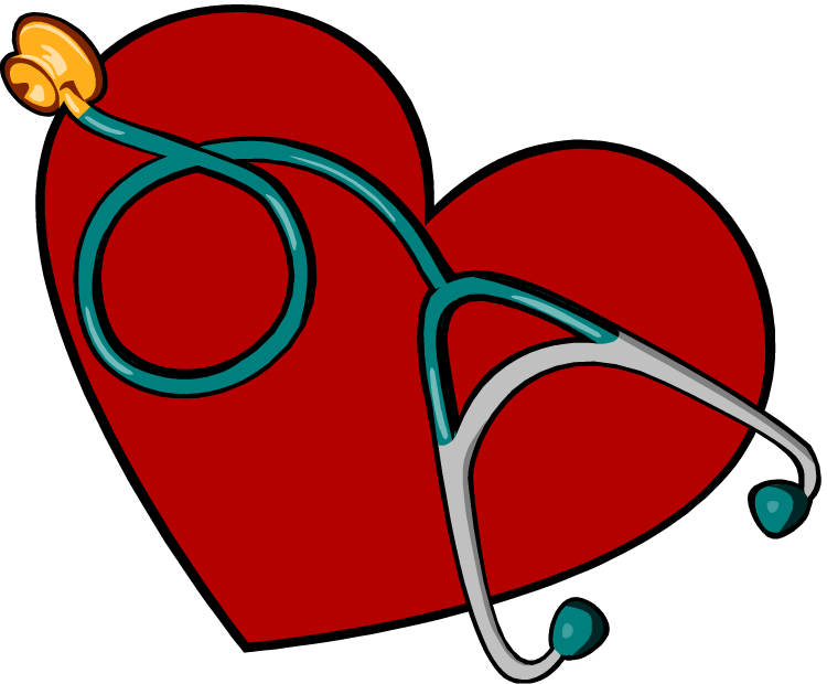 ... Nurse anesthetist and Clip art free. Advertising. Follow us.