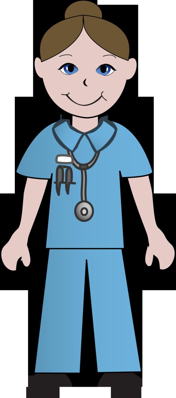 Free clip art school nurse cl - Nurse Clipart