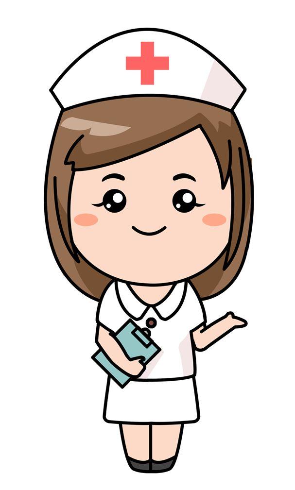 nurse clipart u0026middot; nurse clipart